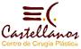 castellanoscirugia