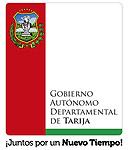 logo2015apchico