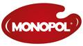 MONOPOL MARCA