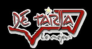 tarija2png